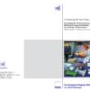 Fostabericht P 644 - Auslegung des Prozessfensters für die Blechumformung höherfester Vergütungsstähle bei ehöhter Temperaturen
