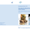 Fostabericht P 672 - Fügen nichtrostender Stähle durch flussmittelsfreies Laserstrahllöten unter EInsatz eines reduzierend wirkednen Lichtbogens