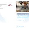 Fostabericht P 921 - Entwicklung eines Verfahrens zur Bestimmung der Rissanfälligkeit von hochfesten Stählen beim Widerstandspunktschweißen