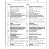 Stahl-Eisen-Prüfblatt (SEP) 1235 - Bestimmung des Elastizitätsmoduls an Werkstoffen aus Stahl