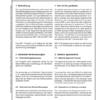 Stahl-Eisen-Prüfblatt (SEP) 1245 - Beschreibung der Phasen des Werkstofffreigabeprozesses