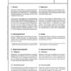 Stahl-Eisen-Prüfblatt (SEP) 1941 - Messung der Welligkeitskennwerte WSA (1-5) an kaltgewalzten Flacherzeugnissen