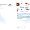 Fostabericht P 920 - Einsatz neuartiger Stähle und Generierung gradierter Leichtbaustrukturen im Presshärteprozess