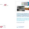 Fostabericht P 1018 - Charakterisierung und Modellierung der Beeinflussung des Bauteilverhaltens durch Erweichungszonen an Schweißpunkten höchst- und ultrahochfester Stähle unter Crashbelastung
