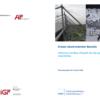 Fostabericht P 960 - Kleben stückverzinkter Bauteile