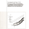 Fostabericht P 251 - Bemessungen von Einfeld- und Durchlaufträgern aus rundkantigem U-Stahl (DIN 1026) nach dem Traglastverfahren unter Berücksichtigung einer Drehbettung und einer Normalkraftbelastung