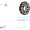 Fostabericht P 1056 - Intelligenter Leichtbau durch Mehrkomponentenverfahren