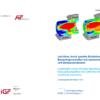 Fostabericht P 1057 - Leichtbau durch gezielte Einstellung lokaler Bauteileigenschaften mit optimierten Umform- und Zerspanprozessen