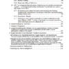 Fostabericht P 1057 - Inhaltsverzeichnis 03