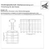 Fostabericht P 153 - Rechnerische Simulation eines Rollenrichtvorgangs