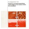 Fostabericht P 247 - Strukturen von Feinblechoberflächen und ihr Einfluss auf die einzelnen Stufen des Lackaufbaus