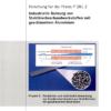 Fostabericht P 281.2 - Industrielle Nutzung von Stahlblechverbundwerkstoffen mit geschäumtem Aluminium