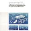 Fostabericht P 305 - Möglichkeiten ud Grenzen des Umformens von Stahlwerkstoffen mit hydraulischen Wirkstoffen