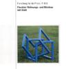 Fostabericht P 418 - Flexibler Wohnungs- und Bürobau mit Stahl