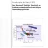 Fostabericht P 472 - Der Werkstoff Stahl im Vergleich zu Konkurrenzwerkstoffen in wichtigen Anwendungsbeispielen