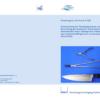 Fostabericht P 502 - Untersuchung der Prozessparameter zur Herstellung geschmiedeter Schneidwaren und kosmetischer sowie chirugischer Instrumente aus hochstickstofflegiertem martensitischem Stahl (HNS)