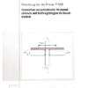 Fostabericht P 505 - Innovative verschiebliche Verbundrahmen mit teiltragfähigen Verbundknoten