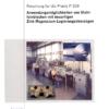 Fostabericht P 509 - Anwendungsmöglichkeiten von Stahlfeinblechen mit neuartigen Zink-Magnesium-Legierungsüberzügen