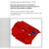 Fostabericht P 579 - Minimale Schallemission von Blechen - Entwurfshilfen für den sinnvollen Einsatz von Stahl für konstruktiven Leichtbau