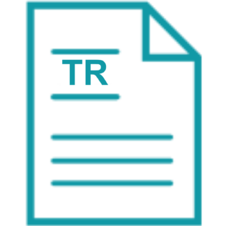 Technische Regelwerke